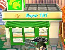 Super T&T.png