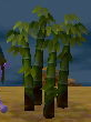 Bamboo stage 3.png