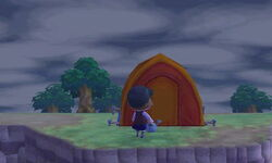 Campsite - Summer.jpg