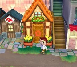 Gardening Store.png