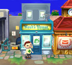 Nook's Homes.png