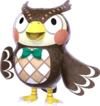 Blathers.png