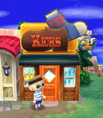 Kicks (store).png