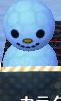 Snowbaby.png