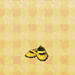 Yellow Buckled Shoes.jpg