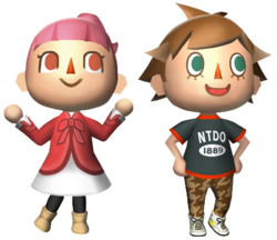 Acnl.png