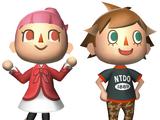 Animal Crossing New Leaf Wiki