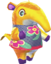 Anabelle.png
