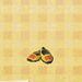Yellow Sneakers.jpg