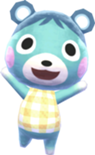 Bluebear.png