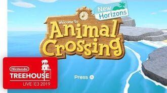 Animal_Crossing-_New_Horizons_Gameplay_-_Nintendo_Treehouse-_Live_-_E3_2019
