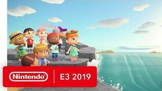Animal_Crossing-_New_Horizons_-_Nintendo_Switch_Trailer_-_Nintendo_E3_2019