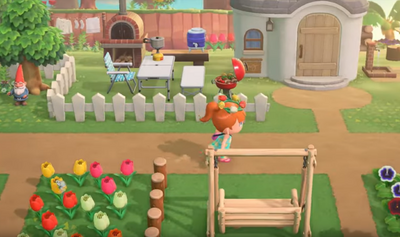 Town decoration.png