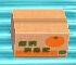 CardboardBox2.jpg