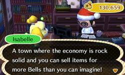 Bell Boom.jpg
