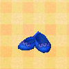 Bluepumps.png