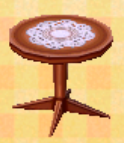 Classic-table