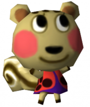 Cally.png