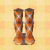 Argyletights200iconic0.png