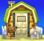 Chevre House.jpg