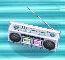 Cassette2.jpg