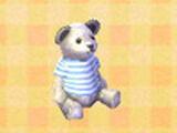 Mama Polar Bear