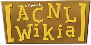ACNL Wiki:About