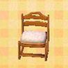 Writing Chair.jpg