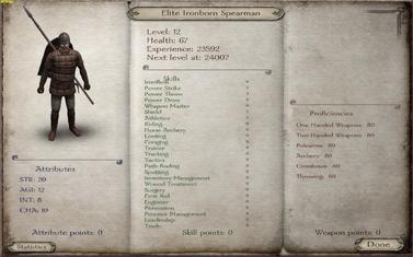 Elite Ironborn Spearman-0.PNG