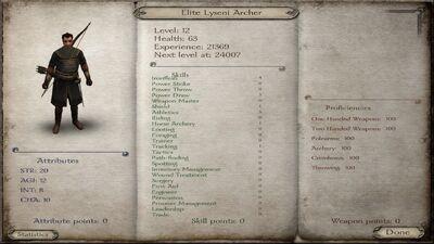 Rt4 elite archer.jpg