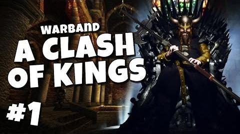 Warband_-_A_Clash_of_Kings_-1_-_House_Corgi