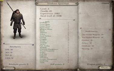 Ironborn Spearman-0.PNG