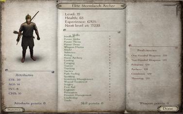 Elite Stormlands Archer.PNG