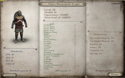 Heavy Westerlands Knight.PNG