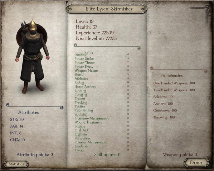 Elite Lyseni Skirmisher.png