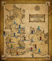 Westeros and the Free Cities.jpg