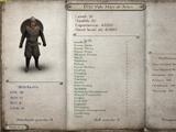 Elite Vale Man-at-Arms