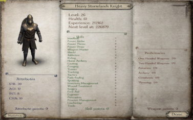Heavy Stormlands Knight.PNG