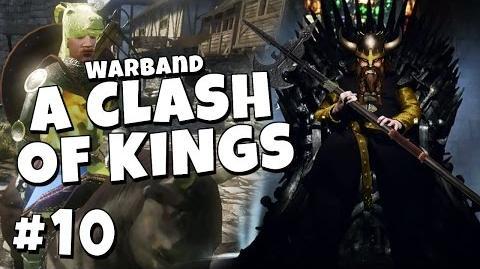 Warband_-_A_Clash_of_Kings_-10_-_Lannisport_Raid