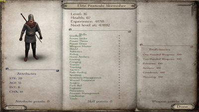 Mt4 elite skirmisher-0.png