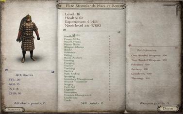 Elite Stormlands Man-at-Arms.PNG