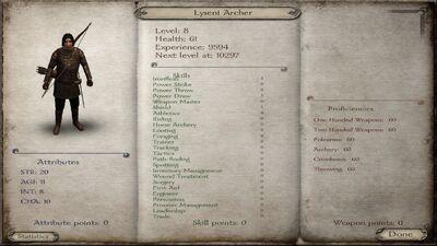 Rt2 archer.jpg