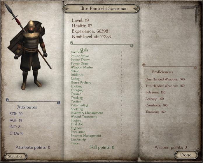 Elite Pentoshi Spearman.png