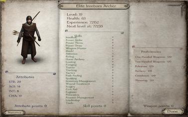 Elite Ironborn Archer-0.PNG
