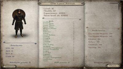 Mt4 elite axeman.jpg