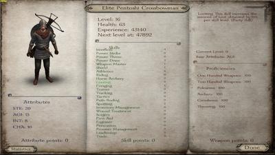 Rt4 elite crossbowman.png