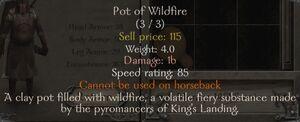 ACoK Wildfire.jpg