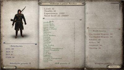 Rt3 veteran archer.jpg