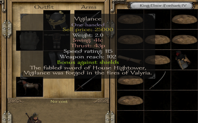 Vigilance Valyrian Sword.png