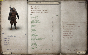 Northern Skirmisher.png